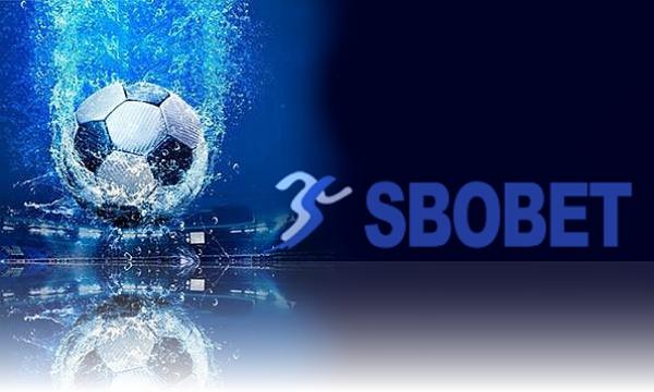 Sbobet Online