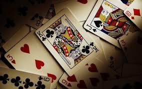 Keuntungan Main Judi Online Poker