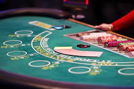 Tips Mudah Dapatkan Keuntungan Dari Poker Online Qiu Qiu